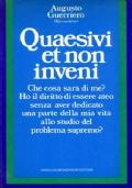 Per un'altra Sardegna (a cura di Paolo Savona)