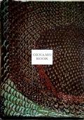 The Ornamo Book of finnish design