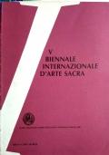 V Biennale Internazionale d'Arte Sacra