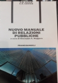 Poesia italiana il Settecento