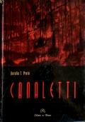 Canaletti