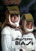 Giuseppe Biasi
