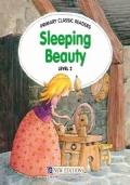 Primary Classics Readers: Sleeping Beauty