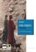 DIVINA COMMEDIA- PARADISO + Quaderno di Michela Volante