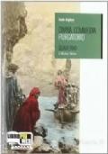 DIVINA COMMEDIA- PURGATORIO + Quaderno di Michela Volante