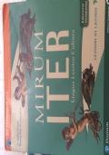 MIRUM ITER lezioni di latino 1