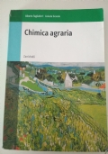 Chimica agraria