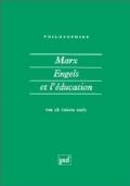 SCRITTI SULL'EDUCAZIONE