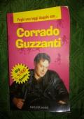 Paghi uno leggi doppio con... Corrado Guzzanti