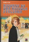 Ricordi di una piccola italiana