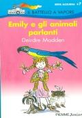 Emily e gli animali parlanti