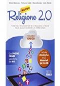 Nuovo Religione 2.0