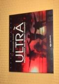ULTRA' –Psicologia del tifoso violento