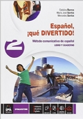 Español que divertido