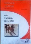 FAMILA ROMANA