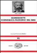 La fondazione della filosofia del diritto