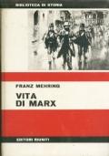 STORIA DEL MARXISMO - completa in 2 voll.