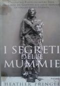 I segreti delle mummie