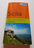 SICILIA - GUIDA TURISTICA