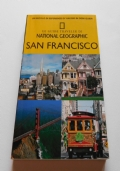 SAN FRANCISCO - LE GUIDE DI NATIONAL GEOGRAPHIC