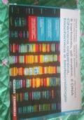 Il carbonio, gli enzimi, il DNA