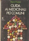 Guida ai medicinali più comuni