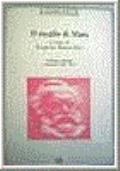 Il pensiero di Karl Marx Una antologia dagli scritti