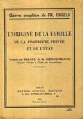 MILLENOVECENTOCINQUE 1905