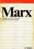 I congressi dei comunisti milanesi 1921-1983 Volume I 1921-1962