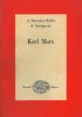 DEL MATERIALISMO DIALETTICO E DEL MATERIALISMO STORICO (Settembre 1938)