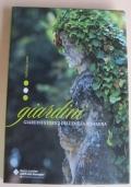 GIARDINI Storici dell'Emilia Romagna