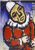 Georges Rouault. Il circo, la guerra, la speranza
