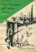QUADERNI DAL CARCERE - completo in 6 volumi in cofanetto editoriale