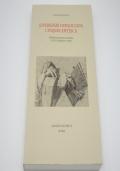 Esperienze di filologia cinquecentesca Salviati, Mazzoni, Trissino, Costo, il Bargeo, Tasso
