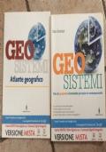 Geo Sistemi