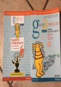 Grammatologia volume B