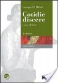 Cotidie Discere corso di latino. Eserciziario 2 - 2° edizione.