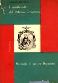 LE THÉÂTRE CLASSIQUE AU XVIIe SIÈCLE. CORNEILLE, RACINE, MOLIÈRE