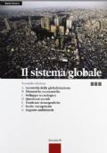 Il sistema globale.