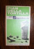 Pian Della Tortilla