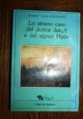 Lo strano caso del dottor Jekyll e del signor Hyde - Il signore di Ballantrae