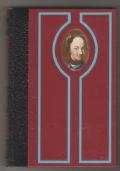 I grandi enigmi storici del passato 11:   Don Giovanni e la leggenda  Carlo XII di Svezia e l'espansione verso l'Oriente  La rivolta sepoys nel Bengala