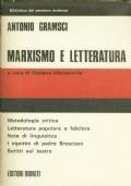 PER LA VERITÀ Scritti 1913-1926