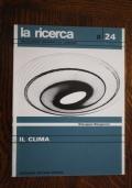 L'evoluzione biologica- Enciclopedia monografica Loescher d/71