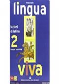 Lingua Viva – Vol. 2