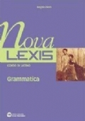 Nova Lexis – Grammatica