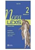 Nova Lexis – Vol. 2