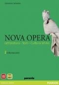 Nova Opera – Vol. 2