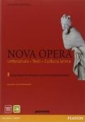 Nova Opera – Vol. 3