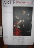 BOLLETTINO D'ARTE - VOLUME SPECIALE - LA CATTEDRALE DI ANAGNI
